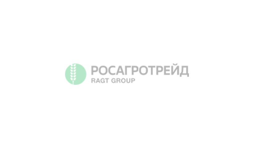 Слияние двух компаний РОСАГРОТРЕЙД и RAGT Semences